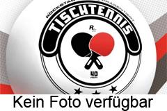 Mannschaftsaufstellung 3. Herren - Kreisliga