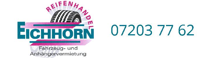 Eichhorn Reifenhandel
