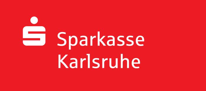 Sparkasse Karlsruhe Ettingen