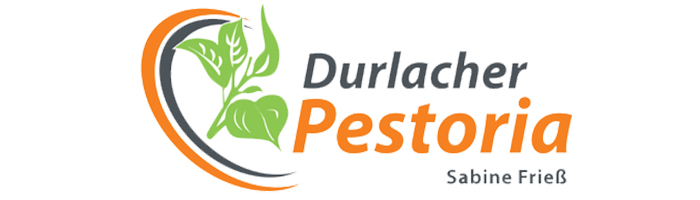 Durlacher Pestoria