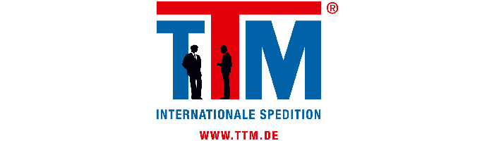 TTM Internationale Spedition