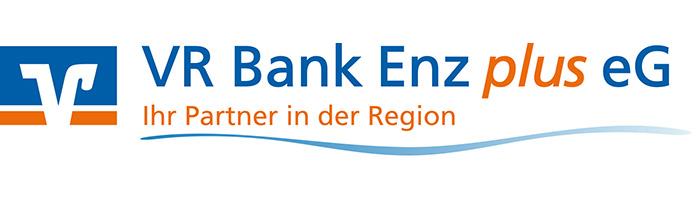 Volksbank Wilferdingen-Keltern