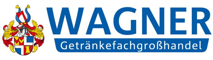 Wagner Getränkefachgroßhandel