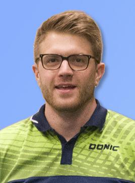 Dominik Meinzer