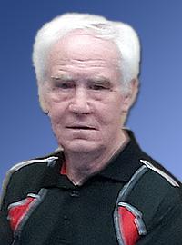 Günther Gutgesell