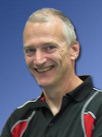 Heiko Zimmermann