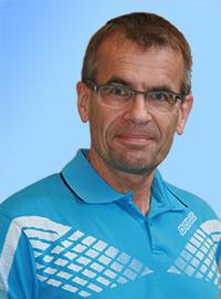 Jörg Vater