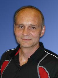 Norbert Kuhnmünch