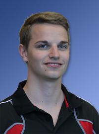 Pascal Eisenmann