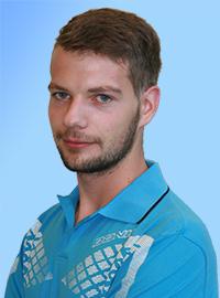 Steffen Franz