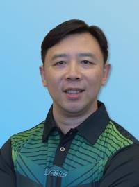 Yong Fu
